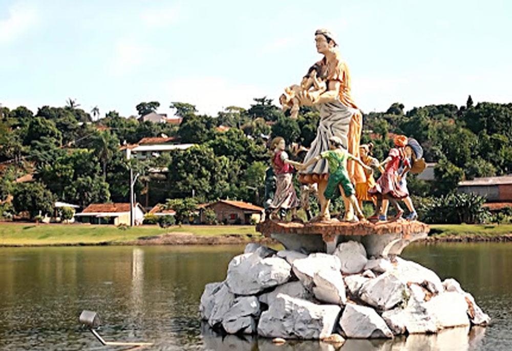 Fonte: www.borrazopolis.pr.gov.br